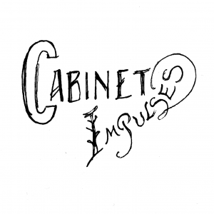 Cabinet IRs
