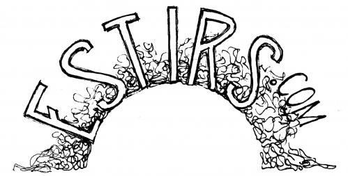 EstIRs